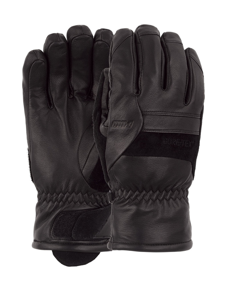 POW Stealth Gloves