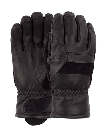 Image of POW Stealth Gloves