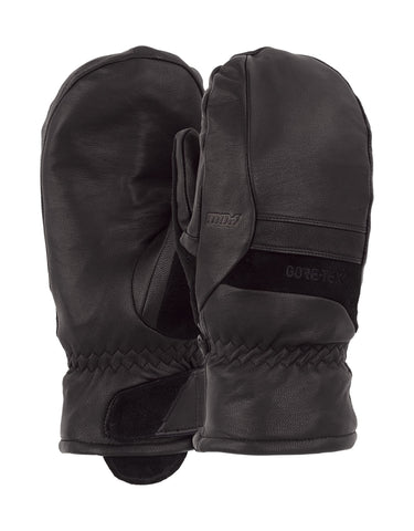 Image of POW Stealth Mittens