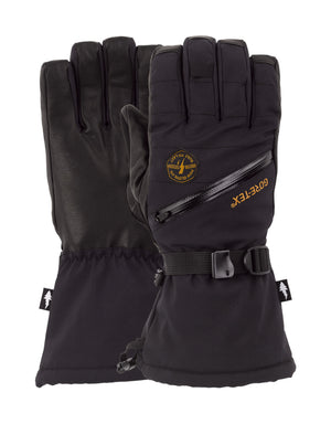 POW Tormenta Gloves