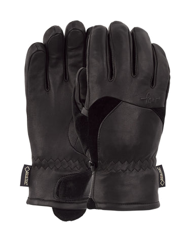 Image of POW Stealth Womens Gloves