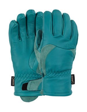 POW Stealth Womens Gloves