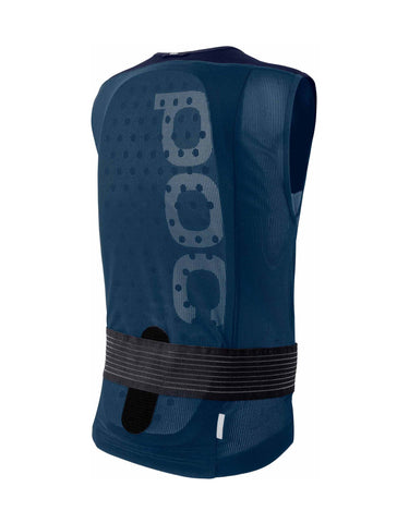 POC VPD Air Vest Junior Protection Vest-aussieskier.com