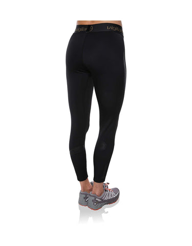 Image of Vigilante Womens Proton Compression Leggings-aussieskier.com