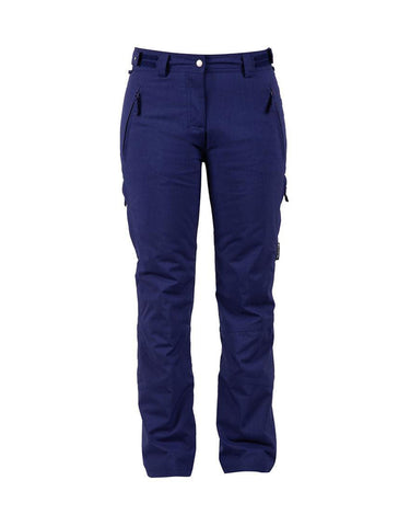 Image of Cartel Queens Womens Ski Pants