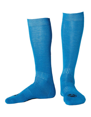 Elude Radiator Kids Skis Socks 2 Pack-aussieskier.com