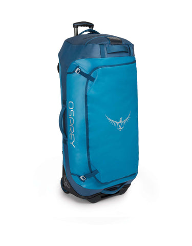 Image of Osprey Wheeled Transporter 120 Duffel Bag
