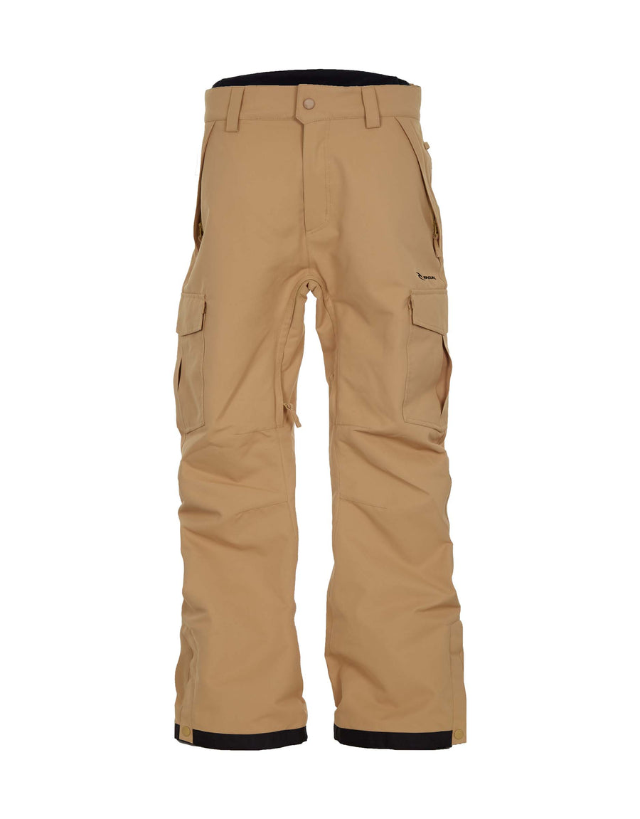 Rip Curl Revive Search Ski Pants