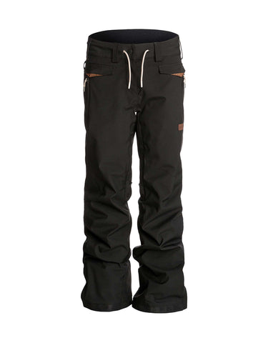 Image of Rip Curl Liberty Womens Ski Pants-aussieskier.com