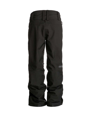 Rip Curl Liberty Womens Ski Pants