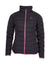 Rip Curl Hi-Down Womens Puffer Jacket