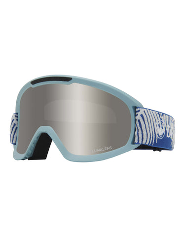 Image of Dragon DX2 Womens Ski Goggles + Spare Lens