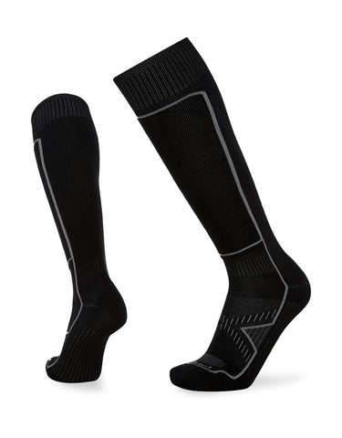 Le Bent Ultra Light Ski Socks