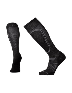 Smartwool PhD Ski Light Ski Socks-aussieskier.com