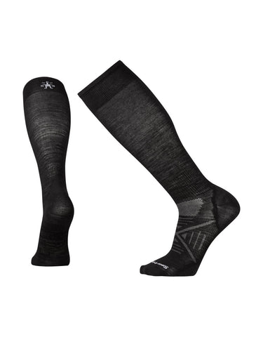 Smartwool PhD Ski Ultra Light Ski Socks-aussieskier.com