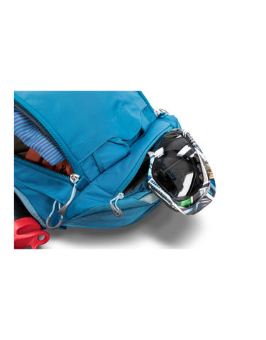 Osprey Snow Kit Duffel Bag