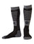 Elude Tech Ski Socks
