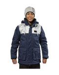 XTM Xavier Junior Ski Jacket
