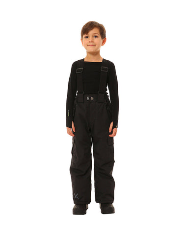 Image of XTM Pluto II Kids Ski Pants