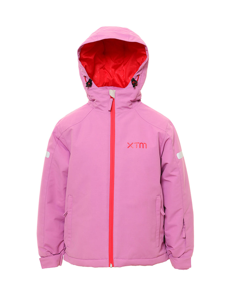 XTM Lilo Kids Ski Jacket