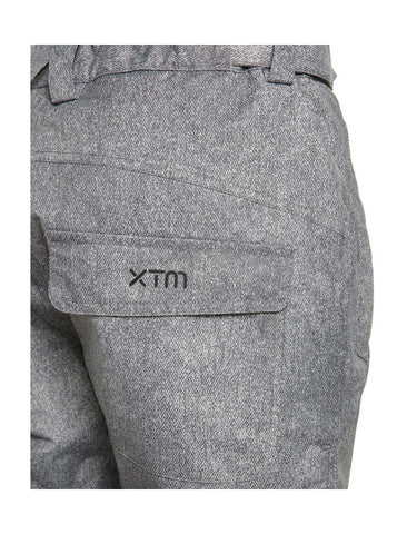 Image of XTM Womens Smooch II Ski Pants-aussieskier.com