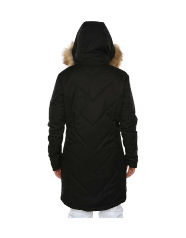 Image of XTM Courcheval Ladies Ski Jacket-aussieskier.com