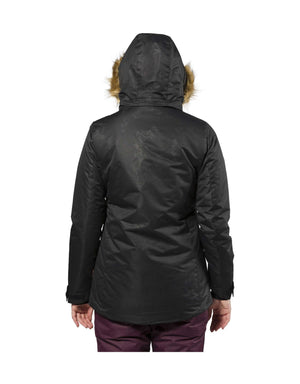 XTM Pia Ladies Ski Jacket Plus Size