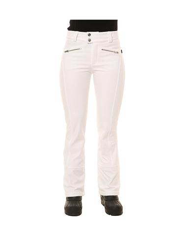 Image of XTM Sofia Womens Ski Pants