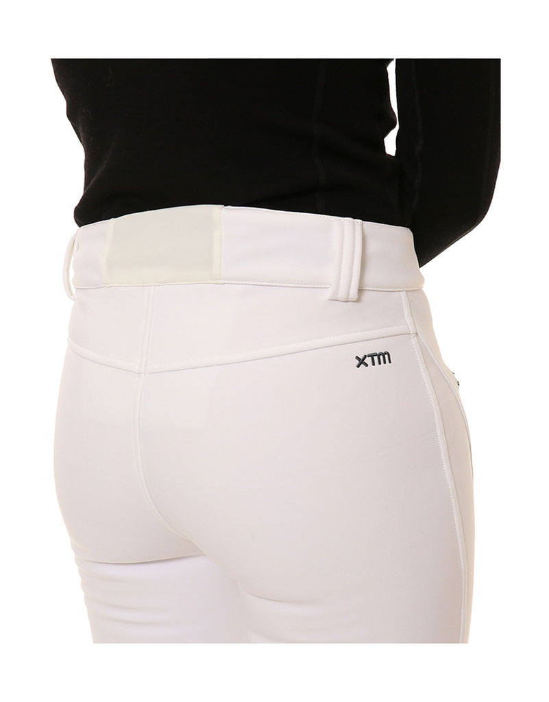 XTM Sofia Womens Ski Pants