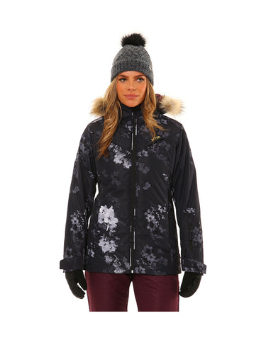 Image of XTM Thea Womens Ski Jacket