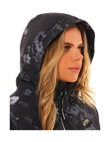 XTM Thea Womens Ski Jacket