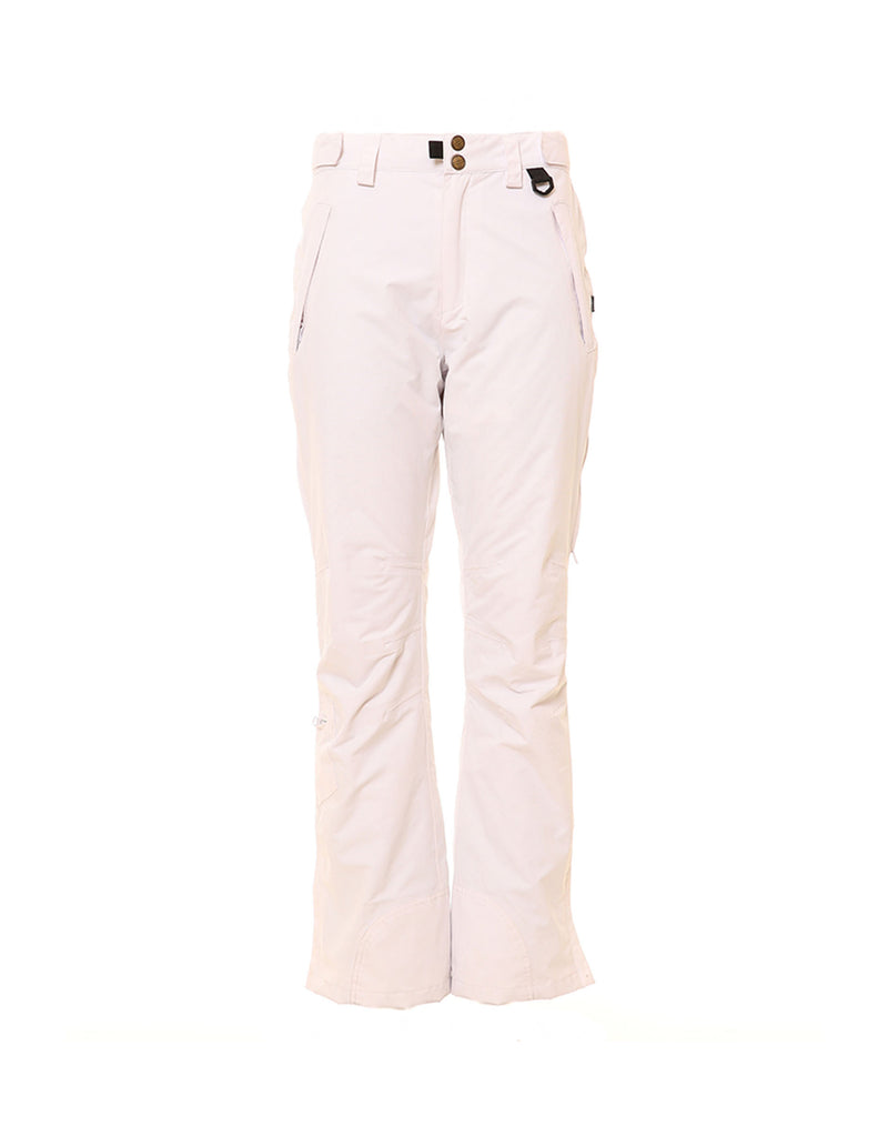 XTM Smooch Womens Ski Pants