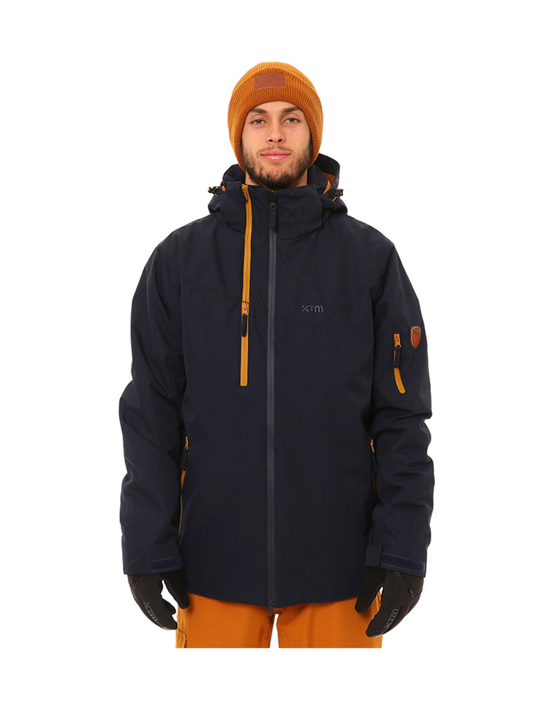 XTM Apollo Ski Jacket