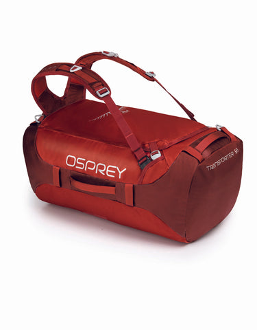 Image of Osprey Transporter 65 Duffel Bag