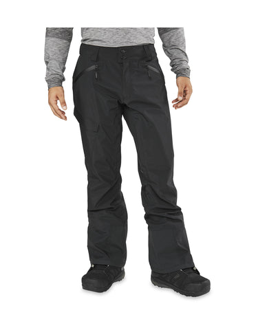 Image of Dakine Vapor 2L Ski Pants