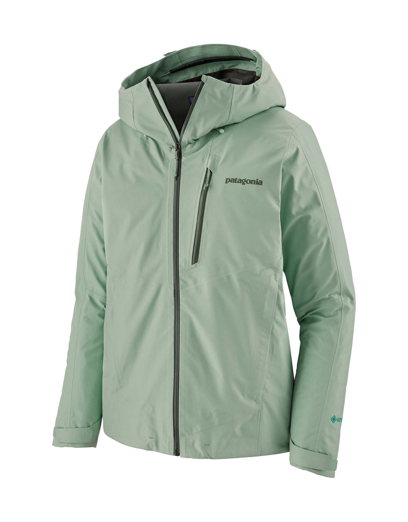 Patagonia Womens Calcite Ski Jacket