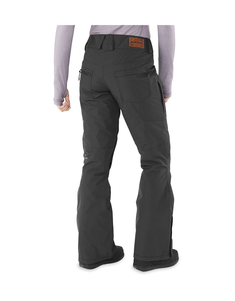 Dakine Westside Insulated Womens Ski Pants