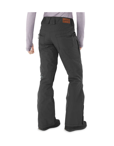 Image of Dakine Westside Insulated Womens Ski Pants