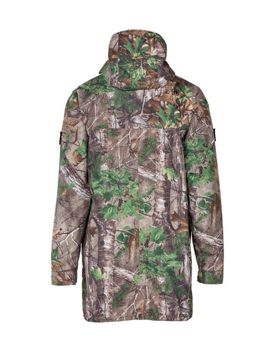 Armada Apex Mens Ski Jacket-Small-Realtree Xtra Green-aussieskier.com
