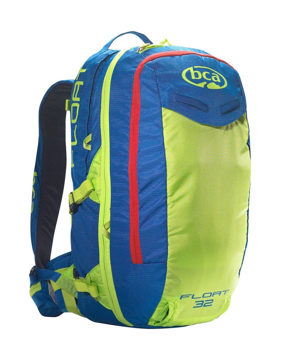 BCA Float 32 Avalanche Airbag Backpack