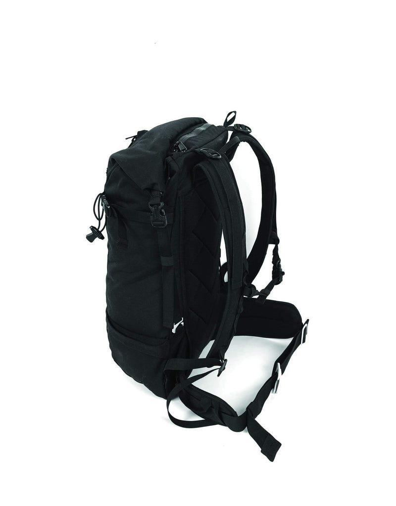 Black Crows Dorsa 27L Backpack-aussieskier.com
