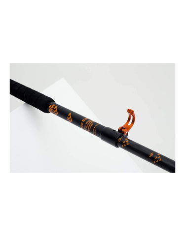 Black Crows Duos Freebird Adjustable Ski Poles-aussieskier.com