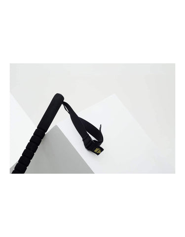 Image of Black Crows Oxus Ski Poles-aussieskier.com