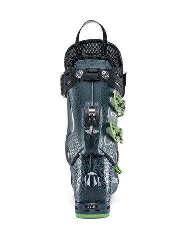 Image of Tecnica Cochise 110 Ski Boots-aussieskier.com