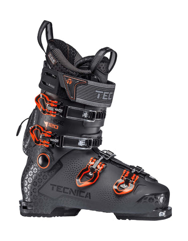 Image of Tecnica Cochise 120 Dyn Ski Boots