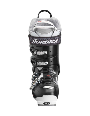 Image of Nordica Speedmachine 95 Womens Ski Boots-aussieskier.com