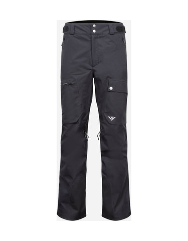 Image of Black Crows Corpus Insulated Gore Tex Ski Pants