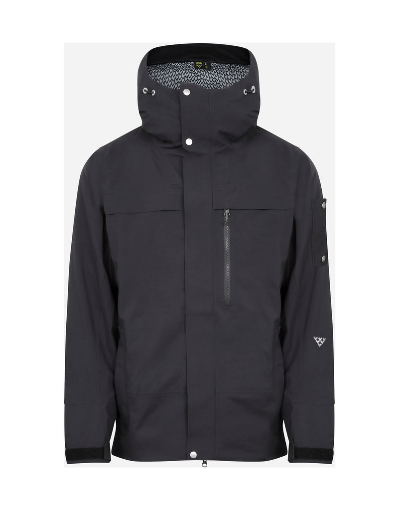 Black Crows Corpus Insulated Stretch Ski Jacket