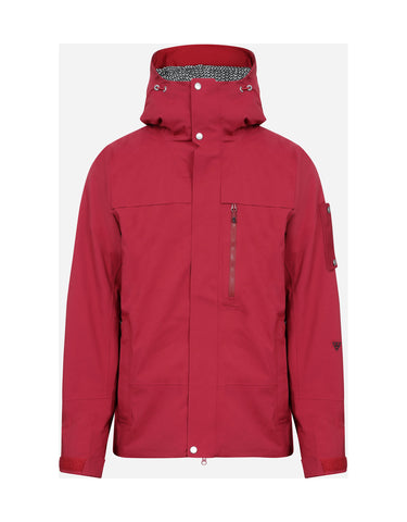 Image of Black Crows Corpus Insulated Stretch Ski Jacket