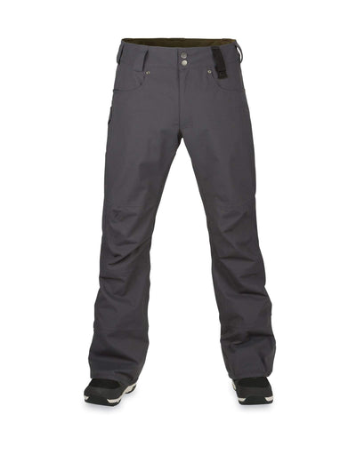 Dakine Artillery Mens Ski Pants-Medium-Shadow-aussieskier.com